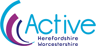 Active Herefordshire And Worcestershire